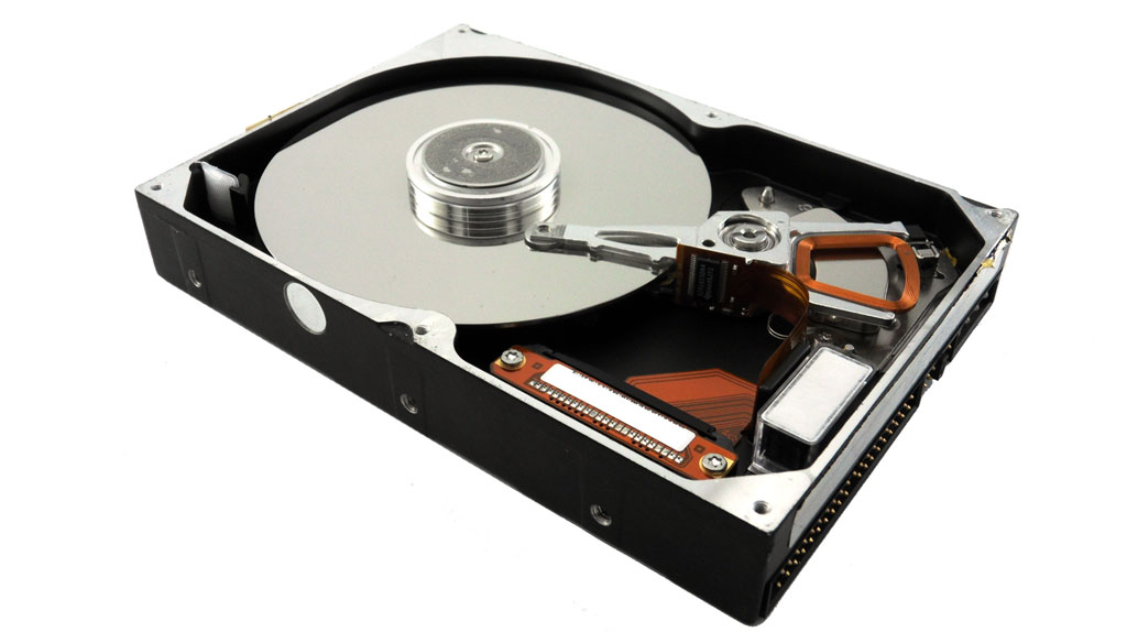 //edgecomputerrepair.com/wp-content/uploads/hard-drive-1.jpg