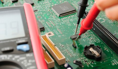 //edgecomputerrepair.com/wp-content/uploads/motherBoardRepair-2.jpg
